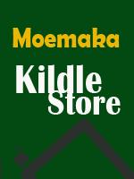 မိုုးမခ Kindel Store
